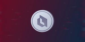 lympo market token