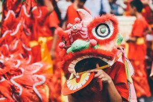Kinesiska företag blir bullriga då lotteroperatören byter namn till 'BIT Mining' 101