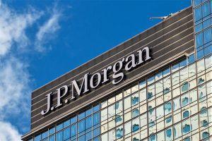 La banque JPMorgan Chase veut offrir à ses clients un accès aux cryptomonnaies 101