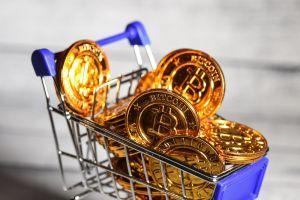 Revue crypto blockchain et Defi de la semaine du 8 mars 2021 101