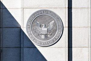 SEC Hits out at Ripple's 'Lack of Due Process' in Letter to Judge 101