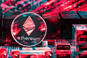 """Certains mineurs d'Ethereum (ETH) appellent à une démonstration de force """"éducative"""" 101"""