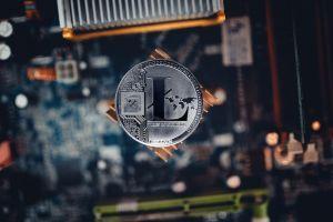 Litecoin (LTC): la cryptomonnaie dans l'ombre du Bitcoin peut-elle rebondir ? 101