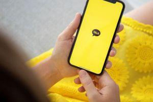 Chat App KakaoTalk's Crypto Wallet Now Has 0.75m Users 101