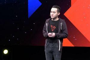 Justin Sun: Christie's Tech Glitch Stopped Me Paying USD 70M for Beeple NFT 101