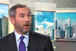 SEC 'Wants to Know How Much We Spend on Groceries,' Say Ripple Execs 101