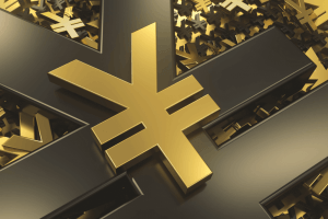 China May Target Tether after Digital Yuan Launch – B2C2 Japan CEO 101