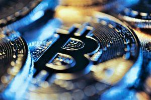 MicroStrategy Does Its Bitcoin Thing Again, Man Group CEO Warns + More News 101