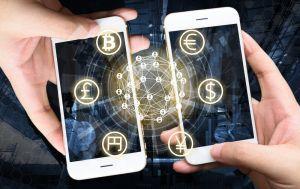 Comment acheter du Bitcoin (BTC) sur des plateformes pair-à-pair (peer-to-peer) ? 101