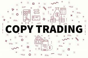 Copy trading guide