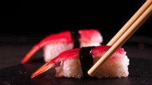 Sushi is Expanding to Avalanche While Ethereum Camp Fights High Fees 101