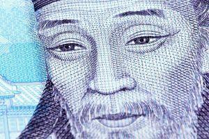 South Korean Authorities Liquidate Tax Dodgers' Crypto Holdings 101