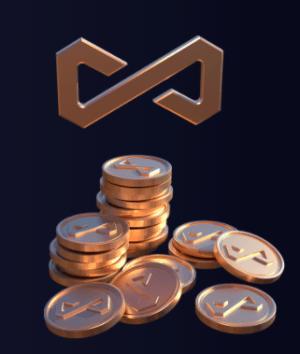 Infinite Fleet: le jeu crypto dans lequel vous pouvez investir 104