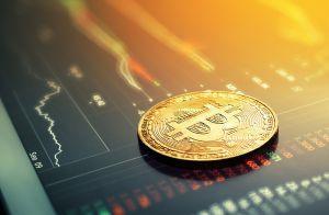 bitcoin escrow
