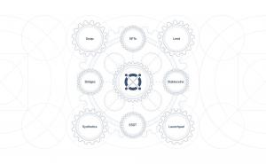 Elrond: en route vers la DeFi 2.0 et un système bancaire autonome 103