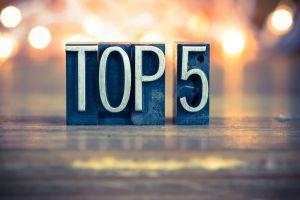 Les 5 actus cryptos de la semaine: Morgan Stanley, Bitcoin, Stablecoin, Visa, NFT 101