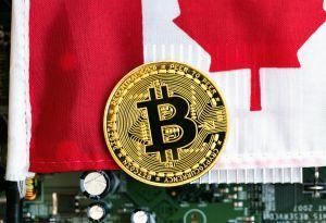 canada crypto exchange