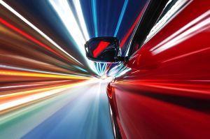 Ethereum accélère sa transition vers la Preuve d'Enjeu (POS) 101