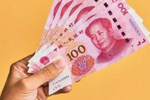 Kinesiska tekniska jättar betalar stort för Blockchain-talang i trångt fält 101