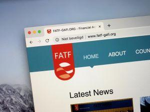 Updated FATF Crypto Guidelines Still 'Predicated on Centralized Control' 101