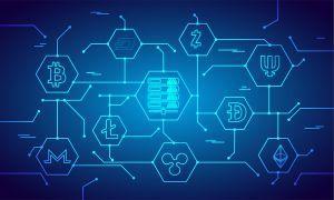 Comment catégoriser les cryptomonnaies ? 101