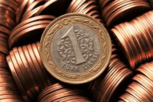 Les citoyens turcs explorent Bitcoin (BTC), Ethereum (ETH) tandis que la lire plonge 101