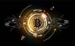 Saviez-vous qu'il existe plusieurs blockchains Bitcoin (BTC) ? 101