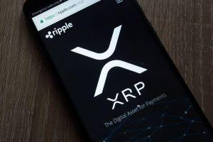 Unconfirmed Report From Court Hearing May Have Sparked XRP Rally 101