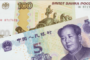 Russia & China vs. USD, Fed's Chair on Bitcoin, FATF Aims at DeFi + More News 101