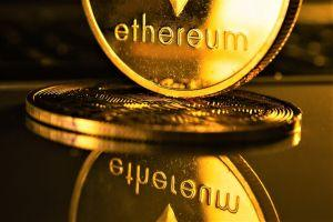 Ethereum Fees To Stay High Even With EIP-1559 - Another Analyst Says 101