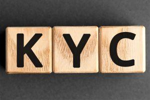 Financial Sector Players Call for Improved KYC Regulations 101