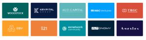 Oddz Finance: révolutionner le trading d'options multi-chaîne 104
