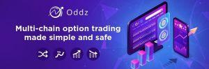 Oddz Finance: révolutionner le trading d'options multi-chaîne 101