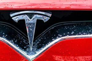 Tesla börjar acceptera Bitcoin i USA 101
