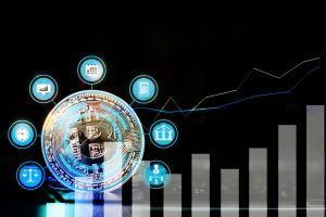 Revue crypto blockchain et Defi de la semaine du 22 mars 2021 101
