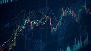 crypto stock trading