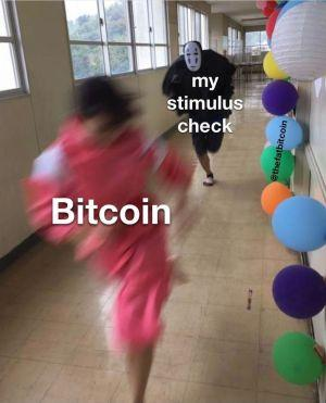 Dipping Bitcoin, Bitcoining Tesla, Angering BitClout + 20 Crypto Jokes 104