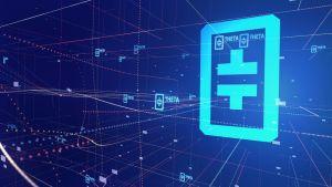 Theta: une blockchain pour le streaming 101
