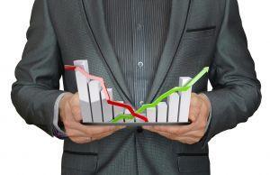 Envie de faire du trading? Essayez le trading de CFD! 101