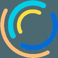 Quel sera l'avenir des Organisations Autonomes Décentralisées (DAO) ? 103