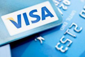 Visa Starts Settling Transactions in USD Coin On Ethereum 101