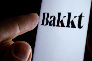 Bakkt Launches Bitcoin Wallet With Starbucks And More 101