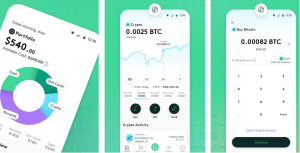 Bakkt lanserar Bitcoin-plånbok med Starbucks och mer 102