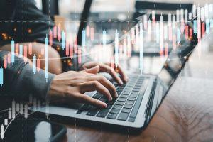 Le succès de ProBit: attirer autant les investisseurs (IEO) que les particuliers 101