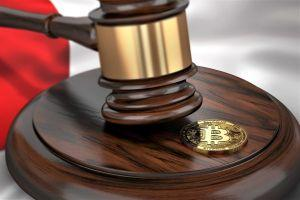 Un juge japonais prononce une sentence de trois ans pour évasion fiscale liée au Bitcoin 101