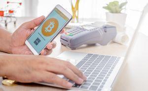 Le site CoinConsume vous aide à trouver où dépenser vos cryptomonnaies 101