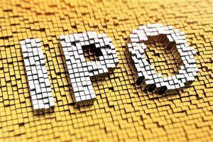 La branche NFT d'une société de minage de Bitcoin vise une introduction en bourse 101
