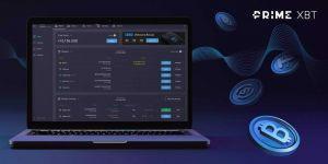 PrimeXBT version 2.0: ce qui change et comment cela profite aux traders 101