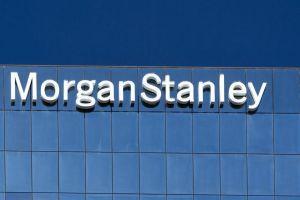 Morgan Stanley's Exposure to Bitcoin, Dr. Luke Prescribes BTC + More News 101