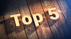 Les 5 actus cryptos de la semaine: PayPal, Goldman Sachs, Bitcoin, Japon, Russie, Visa... 101
